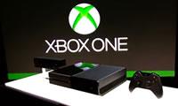 EA透露:全球累计卖出约1910万台Xbox One