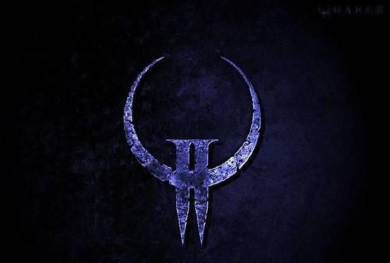 雷神之锤本来是一款游戏,但是它向其他公司授权用于开发游戏的引擎
